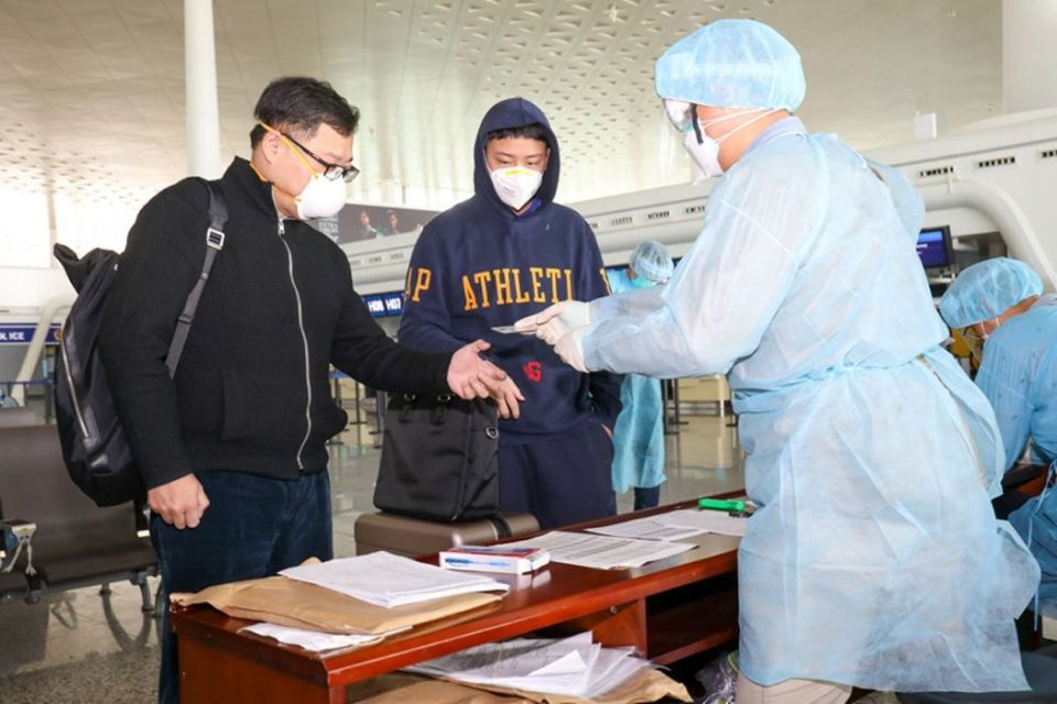 virus coronavirus surgical medical face mask (4)
