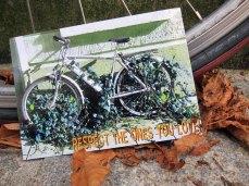 Für Fahrradliebhaber