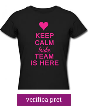 tricouri burlacite keep calm