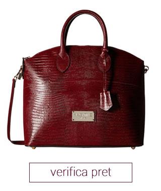Geanta Valentino Bags by Mario Valentino Bravia visinie
