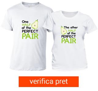 set-tricouri-cuplu-perfect-pair