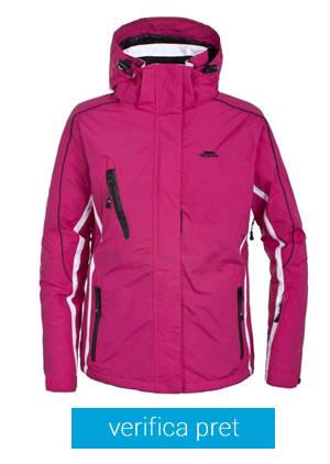 geaca-ski-femei-trespass-jessy-roz