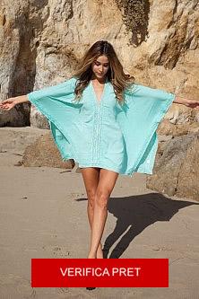 tunica de plaja rv188-2_1_