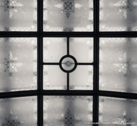 HI Web Images-18