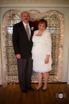 Don And Cindy Higginbotham 25th-47