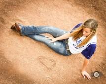 008-Softball Shots-140817