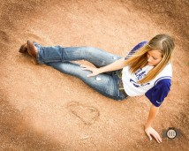 008-Softball Shots-140817