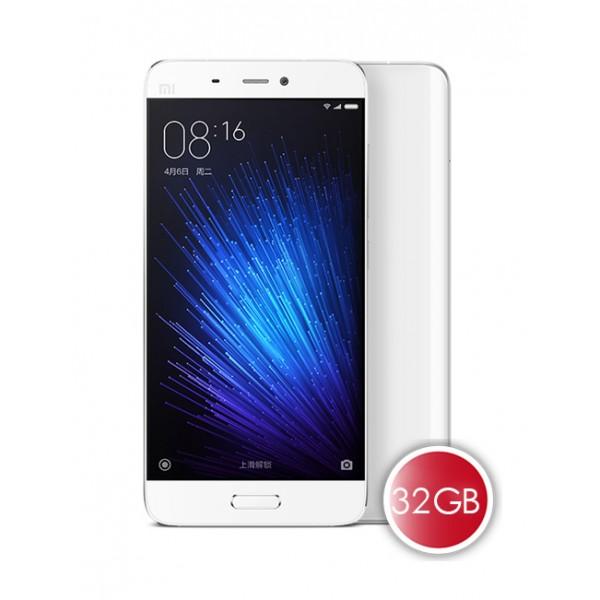 Xiaomi Redmi Note Prime Price In India Down To Rs 7999 (7