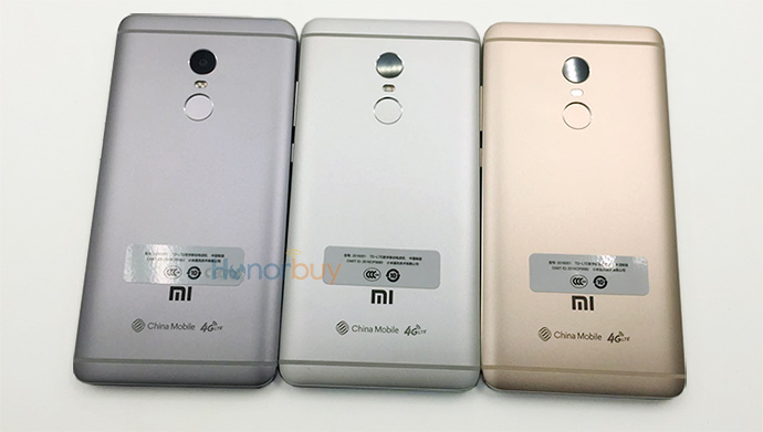 android-phones-with-4gb-ram
