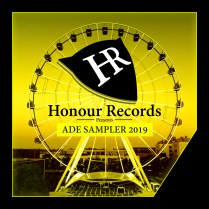Honour Records ADE SAMPLER 2019