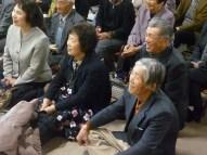 p_kaisane12_27b