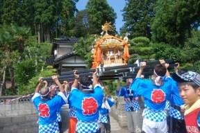 p_muratamatsuri2012_21b