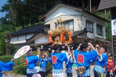 p_muratamatsuri2012_23b