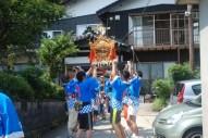 p_muratamatsuri2012_61b