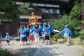 p_muratamatsuri2012_66b