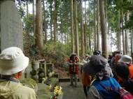 p_nobuakikou2014_08b