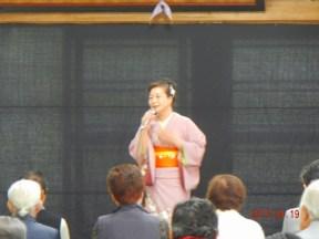 p_nobuakikou2015_011