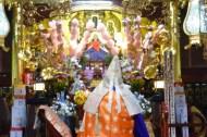 p_oeshiki2011_02b