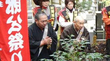 p_saburoukou2012_10b