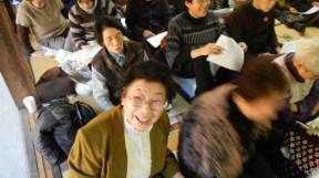 p_saburoukou2012_30b