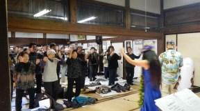 p_saburoukou2012_33b