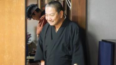 p_saburoukou2012_35b