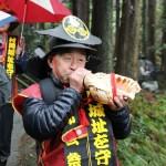p_saburoukou2014_14