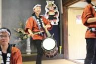 p_saburoukou2014_38