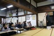 p_saburoukou2014_64