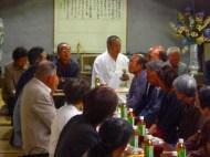 p_syuukihigan2010_04b