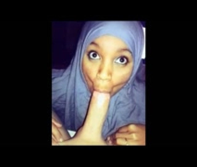 Free Porn Videos Tagged Muslim Thot