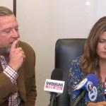 Parents of teen vaping victim