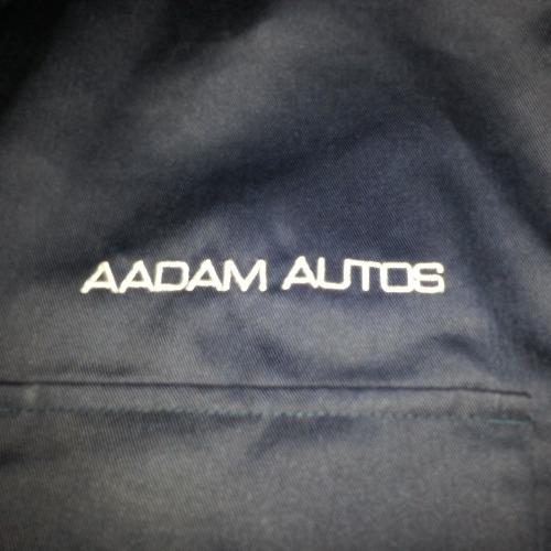 client-aadam-autos