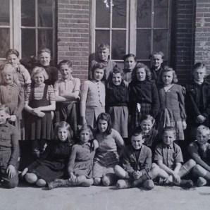 LagereSch RK 1947_1