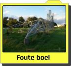 Ga naar het album Foute Boel