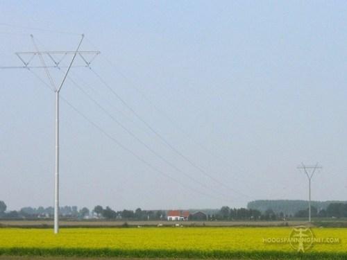 Frietenlijn (foto door forumlid Zuydkamp)
