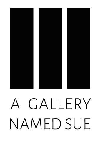 A Gallery named Sue logo