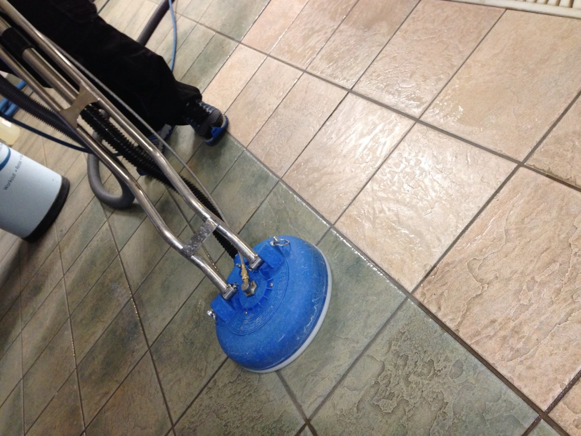Image Result For What Is The Best Cleaner For Grout Tile Floors