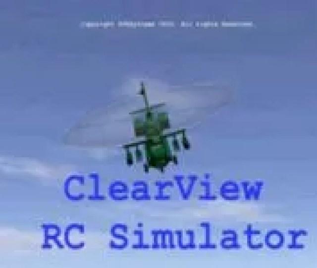 Esky Flight Simulator Software Download