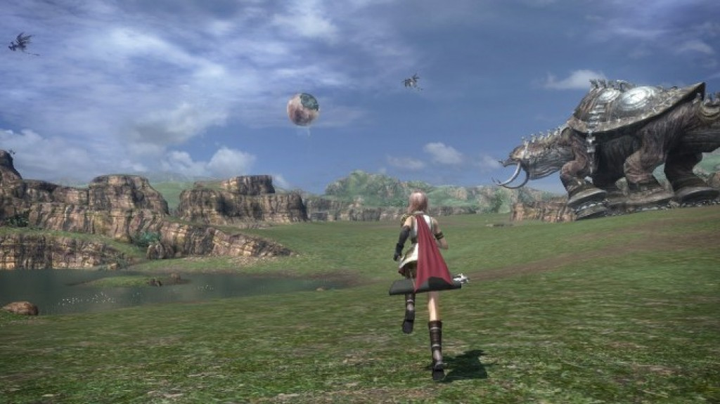 https://i2.wp.com/www.hookedgamers.com/images/303/final_fantasy_xiii/screenshot_ps3_final_fantasy_xiii155.jpg