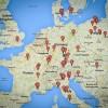 Map June