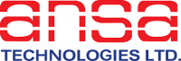 ANSA Technologies Limited