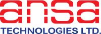 ANSA Technologies Limited
