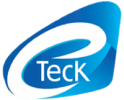 Evolving Tecknologies and Enterprise Development Co. Ltd. (ETECK)