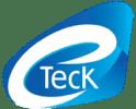 Evolving Tecknologies and Enterprise Development Co. Ltd. (ETECK)