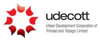 Urban Development Corporation of Trinidad and Tobago Limited (UDeCOTT)