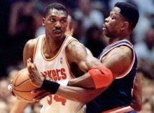 basketball post defense
