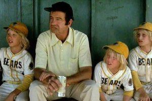 coaching a bad team