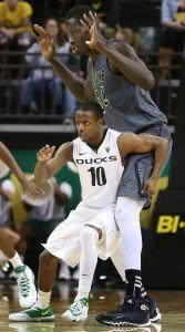basketball mismatch