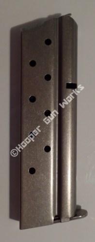 9FR.794 Metalform 9mm 9rd SS
